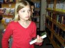 Klasse 5d - Besuch in der Bücherei_1