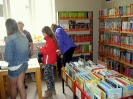 Klasse 5d - Besuch in der Bücherei_2
