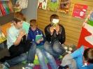 Klasse 5d - Besuch in der Bücherei_3