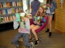 Klasse 5d - Besuch in der Bücherei_4