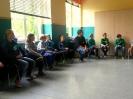 Klasse 5a - Tag im JUZ (25.08.2014)_1