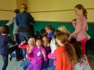 Klasse 5a - Tag im JUZ (25.08.2014)_2