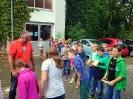 Klasse 5a - Tag im JUZ (25.08.2014)_3