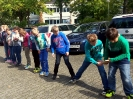 Klasse 5a - Tag im JUZ (25.08.2014)_4