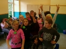 Klasse 5b - Tag im JUZ (26.08.2014)_1