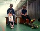 06.02.2015 - Jonathan und Arne - Longboard_2