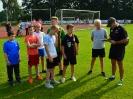 Bundesjugendspiele (05.07.2017)_8