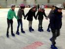 Klasse 5-6 - Ausflug-Eislaufen (23.02.2017)_1