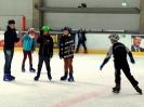 Klasse 5-6 - Ausflug-Eislaufen (23.02.2017)_2