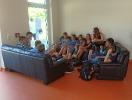 Westschool-Lounge (28.08.2016)_1