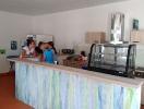 Westschool-Lounge (28.08.2016)_7