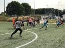 Bundesjugendspiele (04.07.2018)_11