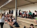 Bundesjugendspiele (04.07.2018)_3