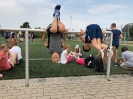 Bundesjugendspiele (04.07.2018)_6