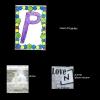 200517_HomeOffice_11