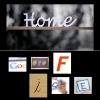 200517_HomeOffice_4