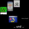 200517_HomeOffice_5