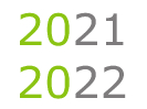 2021/22